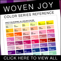 Woven Joy Color Series
